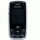Samsung J708  Unlock