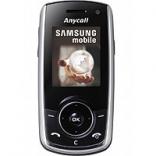 Samsung J758  Unlock