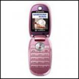 Samsung L400V  Unlock