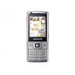 Samsung l708e Unlock