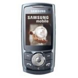 Samsung L760G  Unlock