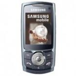 Samsung L768V Unlock