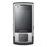 Samsung L811  Unlock