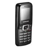 Samsung M140L  Unlock
