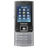 Samsung M300G  Unlock