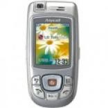 Samsung m300n  Unlock