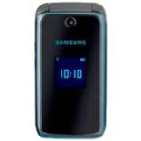 Samsung M318  Unlock