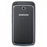 Samsung M320L  Unlock