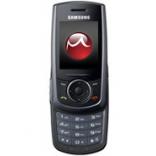 Samsung M608  Unlock