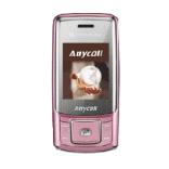 Samsung m628  Unlock