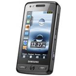 Samsung M8800L  Unlock