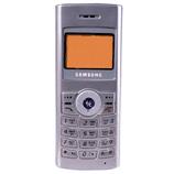 Samsung N707  Unlock