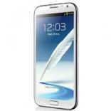 Samsung N7105  Unlock