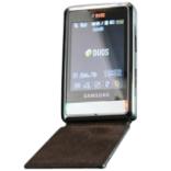 Samsung P720  Unlock