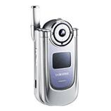 Samsung P738  Unlock