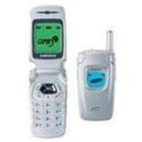 Samsung Q605  Unlock