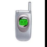 Samsung S105  Unlock