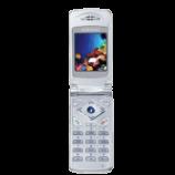 Samsung S205  Unlock