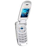 Samsung s300m  Unlock