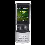 Samsung S305  Unlock