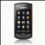 Samsung S3060  Unlock