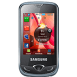 Samsung S3370L  Unlock