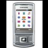 Samsung S3500I  Unlock