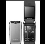 Samsung s3600i  Unlock
