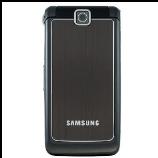 Samsung S3600L  Unlock