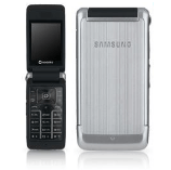 Samsung S366  Unlock