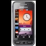 Samsung S5230G  Unlock