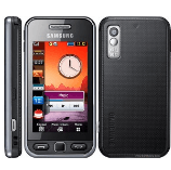 Samsung s5233a  Unlock