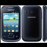 Samsung S5303B Unlock