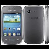 Samsung s5312b Unlock