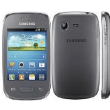 Samsung S5312L  Unlock