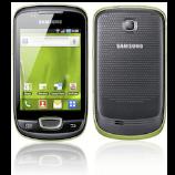 Samsung s5570l  Unlock