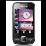 Samsung S5603  Unlock