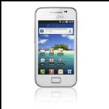 Samsung s5839i Unlock