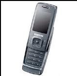 Samsung S720I  Unlock