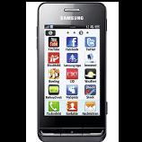 Samsung s7230e  Unlock