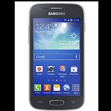 Samsung S7270  Unlock