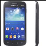 Samsung S7275R  Unlock