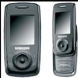 Samsung S730I  Unlock