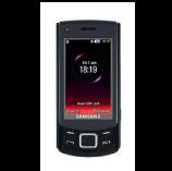 Samsung s7350i  Unlock