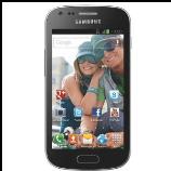 Samsung S7560M  Unlock