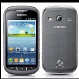 Samsung S7710  Unlock