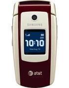 Samsung A127  Unlock