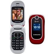 Samsung A237  Unlock