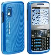 Samsung a256  Unlock