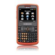 Samsung A257  Unlock